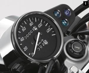 Honda CB 223 S 2012 07