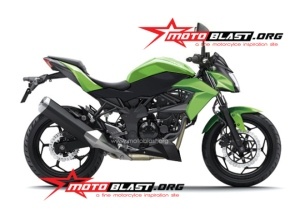 new-rendering-ninja-250-rr-mono-nakedbike-2014-21