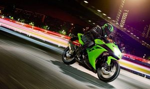 Kawasaki-Konsentrasi-Motor-Sport-1
