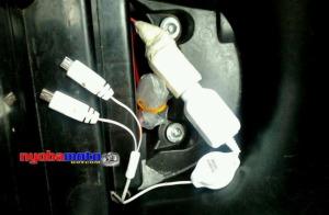 wpid-power-charge-costum-by-wiro.jpg