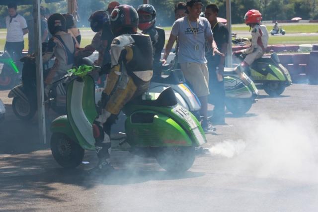 Scooterprix-2014-4