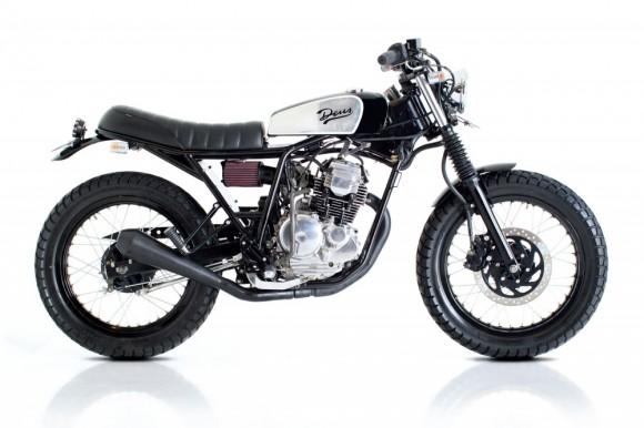 Silver-Streak-580x386