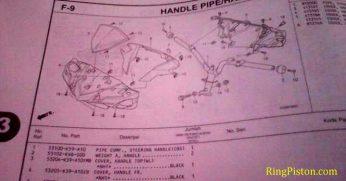 servide-manual-vario150-1