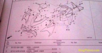 servide-manual-vario150-2