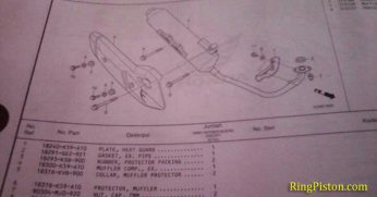 servide-manual-vario150-4