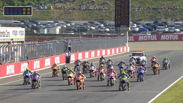 2016-motogp-race-jap-big