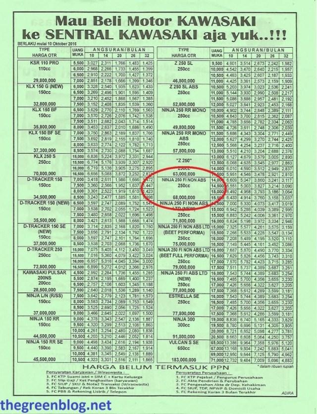 harga-kawasaki-ninja-250-dan-yamaha-r25-di-kota-batam-lebih-mahal-dari-jakarta-1
